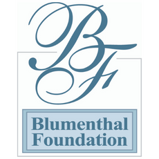 Blumenthal Foundation