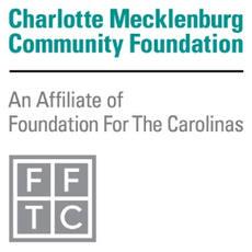 Charlotte%20Mecklenburg%20Community%20Fo
