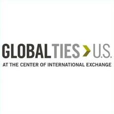 Global%20Ties%20-%20webpage%20logo_edite