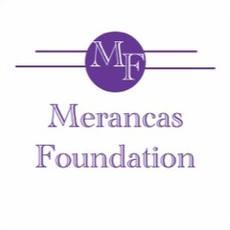 Merancas%20foundation%20logo_edited.jpg