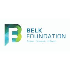 Belk Foundation