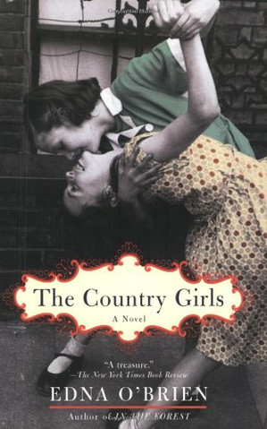 CountryGirls.jpg