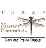 Master Naturalist BPC