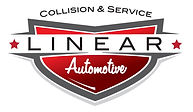 Linear Automotive Logo.jpg