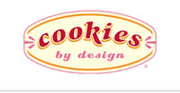 Cookies By Design Plano