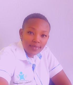 Grace Bahati2.jpeg