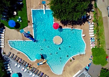 Pool Deck Contractor Needed