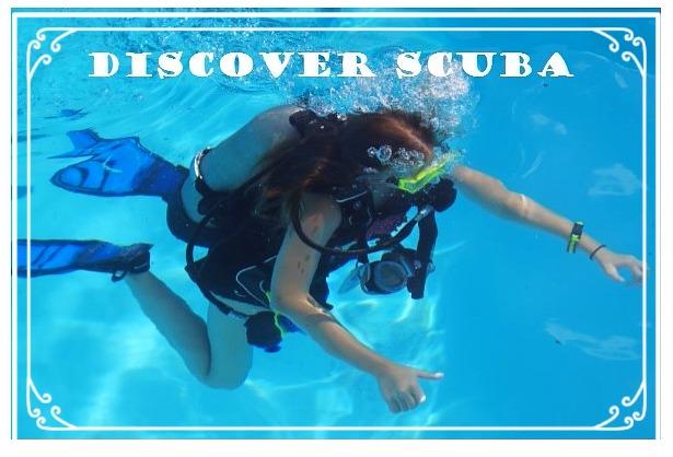 1 Discover Scuba 1_edited