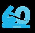 Logos_60th Anniversary.png