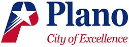 City of Plano Heritage Commission