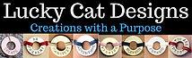 Lucky Cat Designs