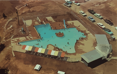 1960_Texas_Pool_vectorized.png