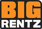 BigRentz_logo.jpg