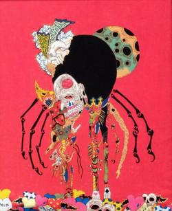Shoichi Tsurukawa 2