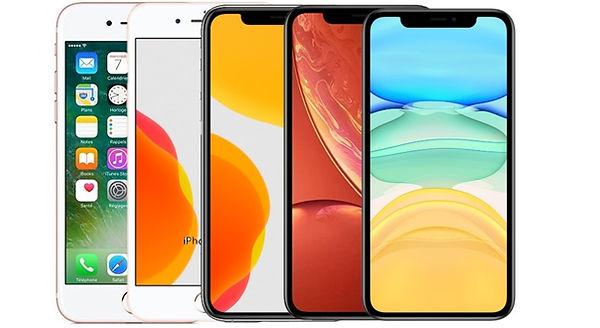We sell phones_edited.jpg