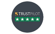www.iphonebuyer.co.uk-Trustpilot.png