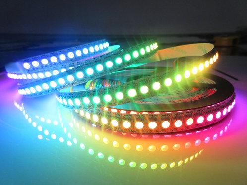 LED Strip Addressable Kit