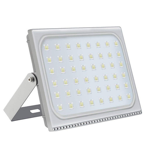 Viugreum 7th Gen Flood Light