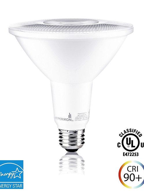 HYPERIKON PAR38 LED Bulb