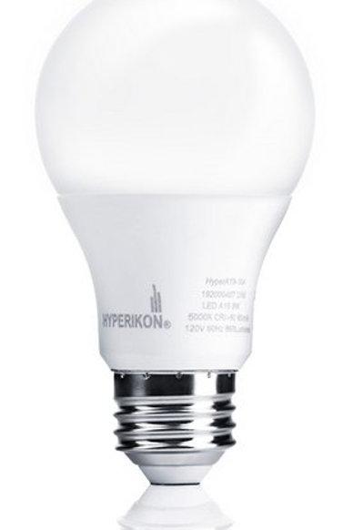 Hypericon A19 LED Bulb