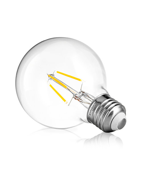 G25 Filament Bulb