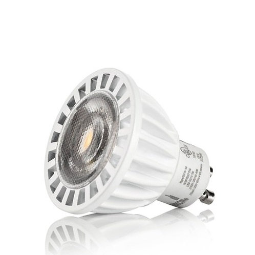MR16 GU10 LED Bulb