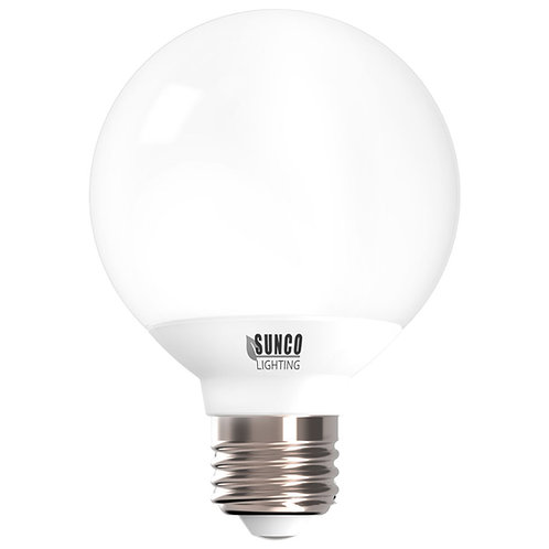 Sunco Vanity Bulb