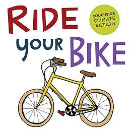 couchside_ride-your-bike.jpg