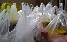 plastic bags.jpeg