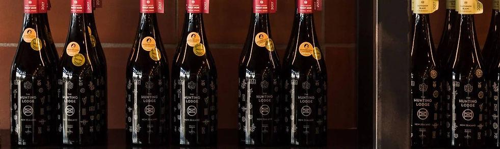 wine-bottle (1).jpg