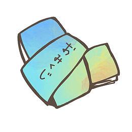 おみくじブルー.jpg