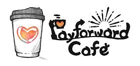 朝カフェ0.png