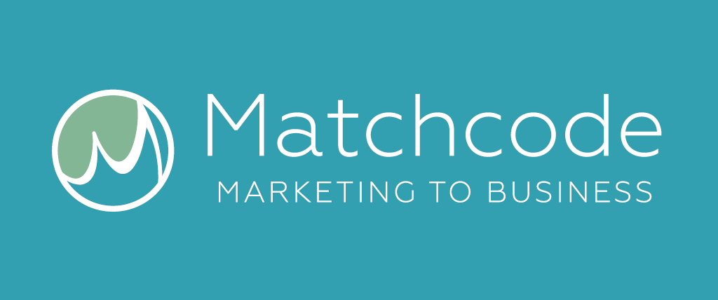 matchcode
