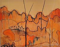 Desert Sands - Doodie Herman.JPG