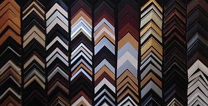 IMG_20190925_214552 (002)frames.jpg