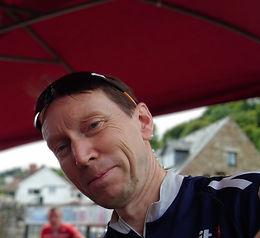 Digby Rusling