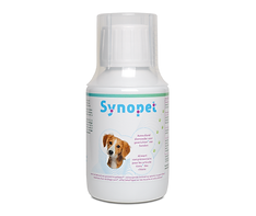 Synopet-Hond-75-ml-groot.png