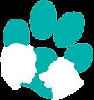 Logo-Kleur-lichte-achtergrond.png