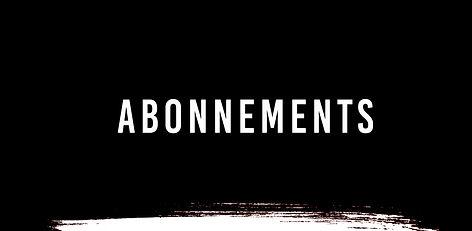 ABONNEMENTS.jpg