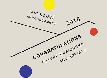 รายชื่อเด็ก artHOUSE ที่สอบเอนท์ติดมหาวิทยาลัยชั้นนำ 2013-2016