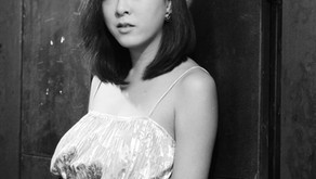 Interview : พี่กีฟ ดราภดา โสตถิวันวงศ์