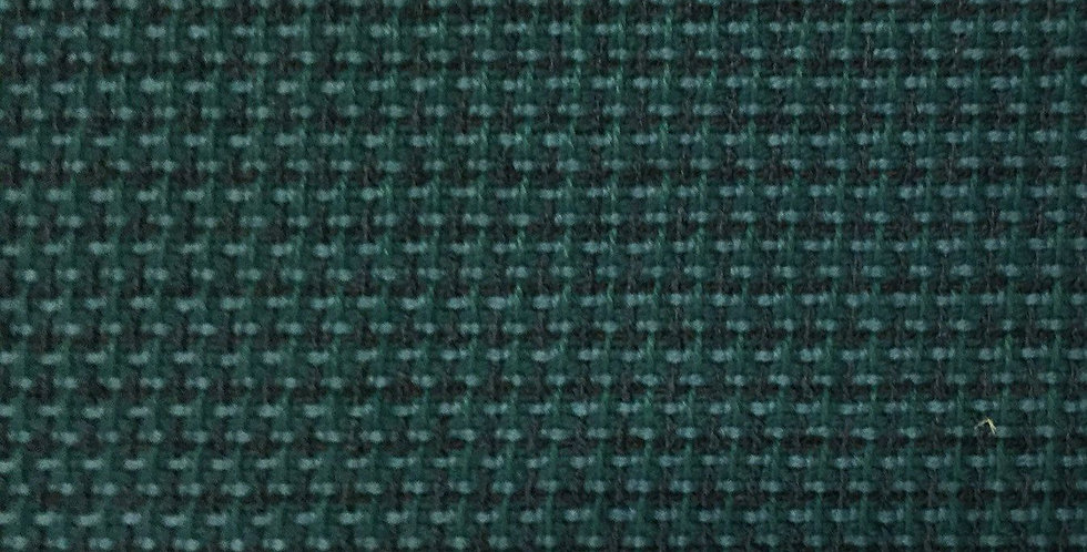 Teal - Solid Fabric