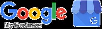 google-my-business-logo-png-transparent.