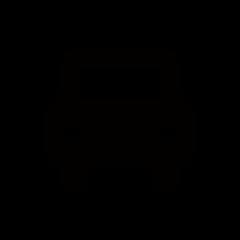00646-tmb.png