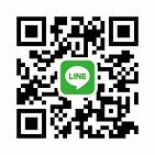 line_hale.png