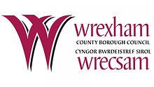 Wrexham logo.jpg