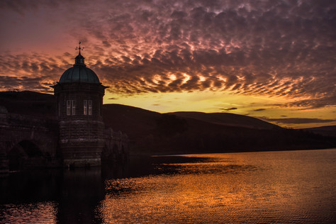 Elan Valley Sunset.jpg