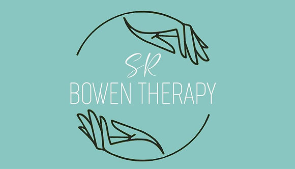 S R Bowen Therapy