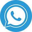Useful Contacts Icon.png