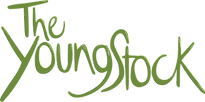 youngstock-logo (1).png